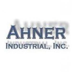 Ahner Fabricating & Sheet Metal
