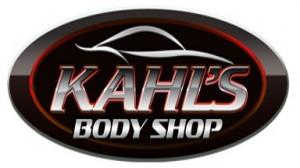 Kahl's Body Shop & Auto Service