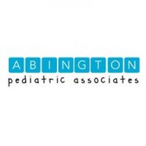 Abington Pediatric Associates LLP