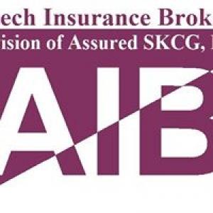 Amtech Insurance Brokers Inc