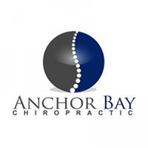 Anchor Bay Family Chiropractic