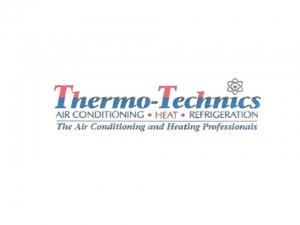 Thermo-Technics Inc