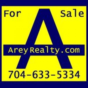 Arey Realty Inc