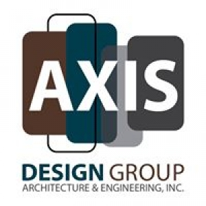 Axis Design Group Architecture
