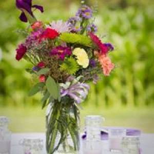 Bellville Flowers & Gifts