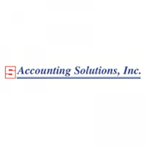 Accounting Solutions