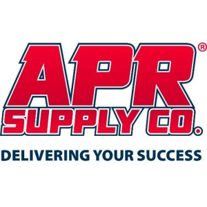 Apr Supply Co
