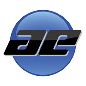 Atkinson Electronics Inc