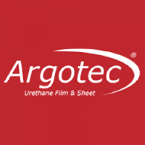 Argotec Inc