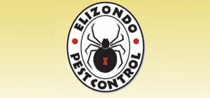 Elizondo Pest Control