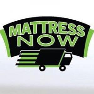 Mattress America