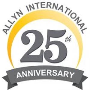 Allyn International Services Inc