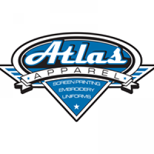 Atlas Apparel