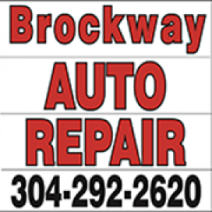 Brockway Avenue Auto Repair