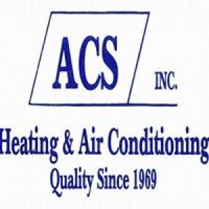 ACS Inc