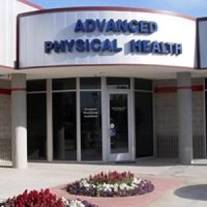 Advanced Physical Health