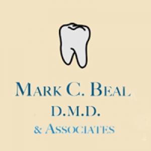 Mark C. Beal D.M.D. & Associates