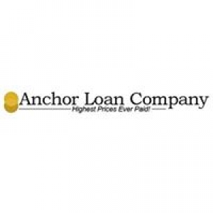 Anchor Loan Company