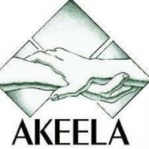 Akeela Inc