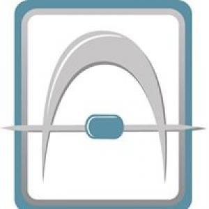 Allen Orthodontics - Dyer St.
