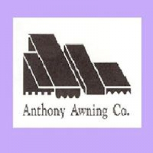 Anthony Awning Company
