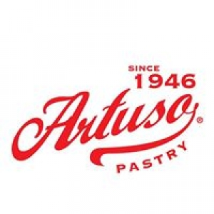 Artuso Pastry Foods Corp