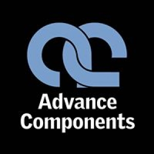 Advance Components Inc