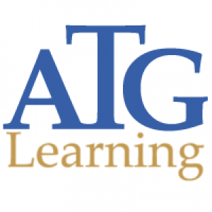 Advanced Technology Group