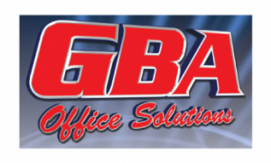 GBA Office Solutions