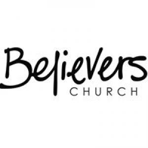 Believers Church