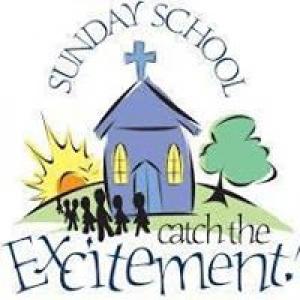 Barkeyville Church of God
