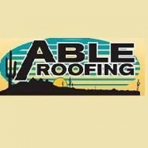 A Able Roofing