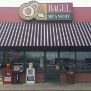 Bagel Beanery