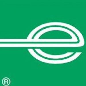 Enterprise Rent-A-Car