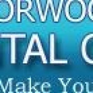 Norwood Dental Care