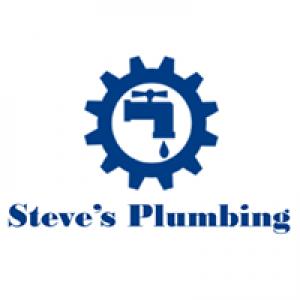 Steve's Plumbing