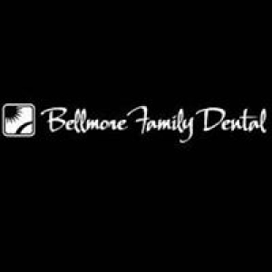 Bellmore Family Dental