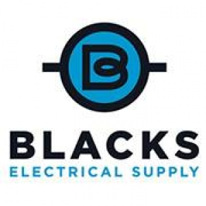 Black Electrical Supply
