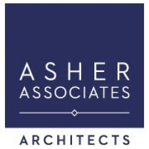 Asher Associates Architects