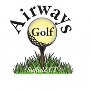 Airways Golf