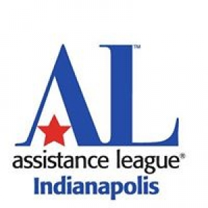Assistance League of Indianapolis