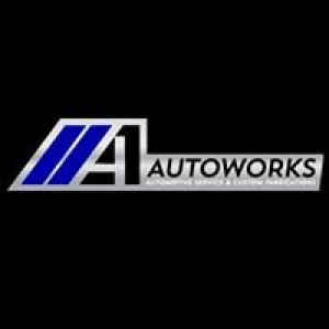 A-1 Imports Autoworks