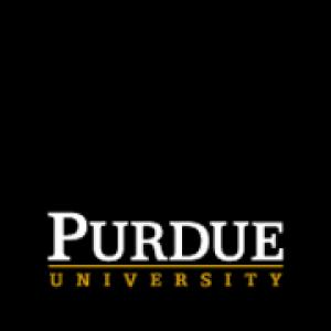 Purdue University Animal Sciences Center