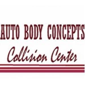 Auto Body Concepts