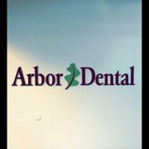 Arbor Dental