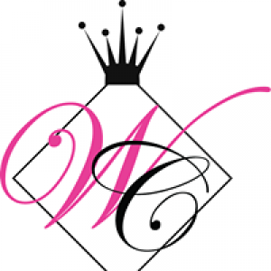 Winning Crown Boutique