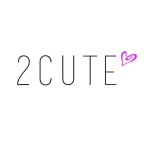 2 Cute Inc
