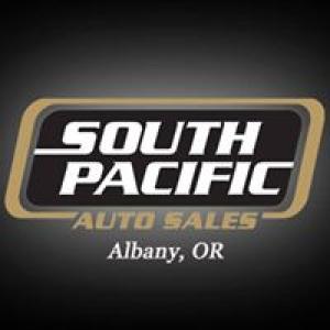 Albany Auto Sales