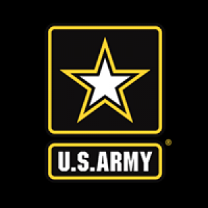 Army Recruiting