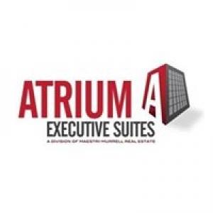 Atrium Executive Suites